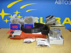 Комплект Ремня ГРМ Subaru 13028AA231 Аналог