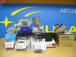 Комплект Ремня ГРМ Subaru 13028AA072 Аналог