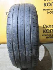 Pirelli Cinturato P7. Летние, 2016 год, износ: 50%, 1 шт