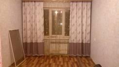 Форпост сниму квартиру арсеньев