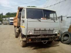 Камаз 55111. Продаётся Камаз самосвал 55111, 10 850 куб. см., 13 000 кг.
