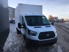 Ford Transit. Форд транзит изотерм, 2 200куб. см., 3 500кг., 6x4