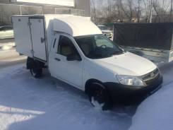 ВИС. 23490 220-50 (Фургон промтоварный удлиненный), 1 599 куб. см., 720 кг.