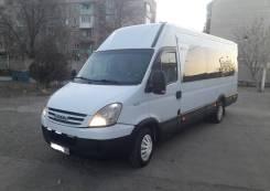 Iveco Daily. Продается автобус , 3 000 куб. см., 20 мест