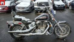 Honda Shadow Spirit. 1 100 куб. см., исправен, птс, без пробега. Под заказ