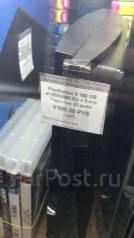 Sony PlayStation 3 Slim. Под заказ