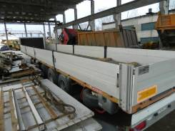 Grunwald. , 31 000 кг.