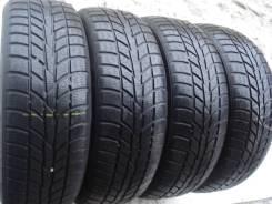 205 55 R16 Hankook Winter icept RS, 205/55 R16