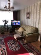 2-комнатная, улица Невельского 21. 64, 71 микрорайоны, частное лицо, 50 кв.м.