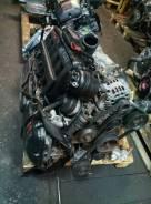 Двигатель (ДВС) M54B30 на BMW 3 объем 3.0 л. бензин