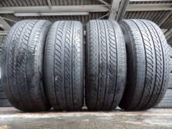 Bridgestone Regno. Летние, 2013 год, 5%, 4 шт