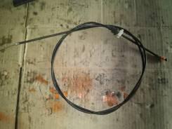 Тросик капота, Solano 630, LF479Q2