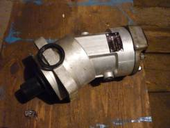 Газпромкран КС-6476