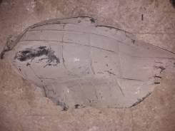 Защита горловины топливного бака. Toyota Corona, AT190, CT190, CT195, ST190, ST191, ST195 Toyota Caldina, AT191, CT190, ST190, ST191, ST195, AT191G, C...