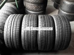 Pirelli Scorpion Zero Asimmetrico. Летние, 2012 год, 20%, 4 шт. Под заказ