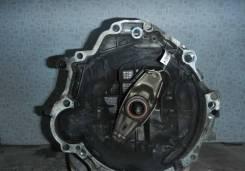 Коробка передач механика МКПП (GBN) Audi A4 2.0 FSi Б/У