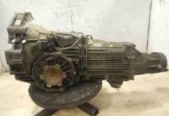 Коробка передач механика МКПП (GDU) Audi A4 1.8 T Б/У