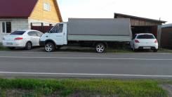 ГАЗ 330202. Продам Газель 330202, 2 900 куб. см., 1 500 кг.