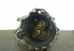 Коробка передач механика МКПП (CZW) Audi A6 1.8 Б/У