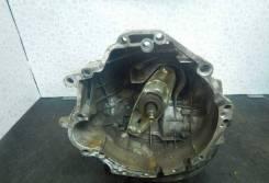 Коробка передач механика МКПП (DVP) Audi A4 1.6 Б/У