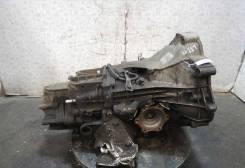 Коробка передач механика МКПП(APL) Audi A4 1.9 TDi Б/У