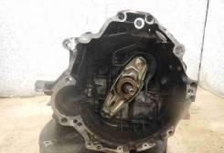 Коробка передач механика МКПП (EEN) Audi A4 1.9 TDi Б/У