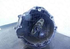 Коробка передач механика МКПП (DWH) Audi A4 1.8 Б/У