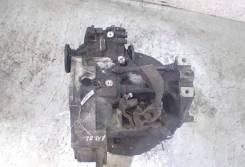 Коробка передач механика МКПП (EBF) Audi A3 1.9 TDi Б/У