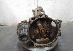 Коробка передач механика МКПП (EGS) Audi A3 1.9 TDi Б/У