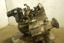 Коробка передач механика МКПП (GKZ) Audi A2 1.6 Б/У