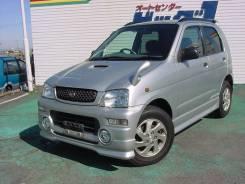 Daihatsu Terios Kid. J111G038476