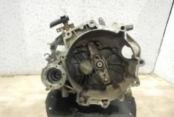 Коробка передач механика МКПП (FCU) Audi A2 1.4 Б/У