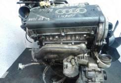 Двигатель ДВС Audi A8 (D2) 3.7 (AEW, AKJ) Б/У