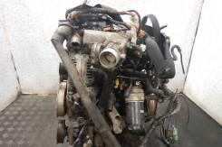 Двигатель ДВС Audi A4 (B6) 1.8 T (AVJ) Б/У