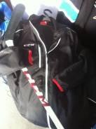 Хоккейный тренеровочный костюм CCM