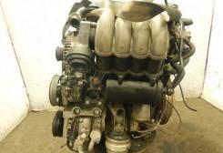 Двигатель ДВС Audi A4 (B6) 2.0 (ALT) Б/У