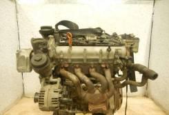 Двигатель ДВС Audi A3 1.6 FSi (BAG, BLF, BLP) Б/У