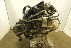 Двигатель ДВС Audi A3 1.6 (BGU ) Б/У