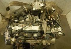 Двигатель ДВС Audi A2 1.6 (BAD) Б/У