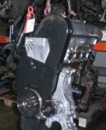 Двигатель ДВС AEE 1.6 на Шкоду, VW Гольф