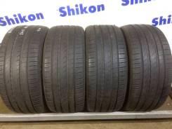 Pirelli Cinturato P1. Летние, 2015 год, износ: 10%, 4 шт