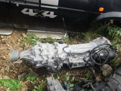 Продам АКПП на Nissan Datsun BMD21