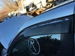 Ветровик. Mazda MPV, LW, LW3W, LW5W, LWEW, LWFW Двигатели: L3, L3DE, L3VDT, L3VE