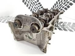 Головка блока цилиндров Mazda