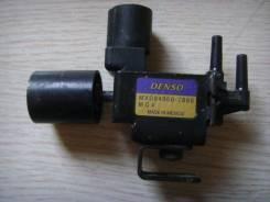 Клапан вакуумный. Acura MDX Honda MDX, YD1 Двигатель J35A