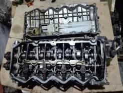 Головка блока цилиндров. Nissan Presage, VNU30, VU30 Nissan Bassara, JVNU30, JVU30 Двигатель YD25DDT