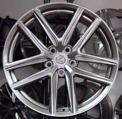"Lexus. 7.5x19"", 5x114.30, ET35, ЦО 60,1мм. Под заказ"