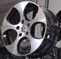 Volkswagen. 6.75x16, 5x112.00, ET42, ЦО 57,1мм. Под заказ