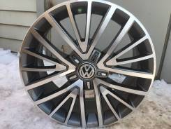 Volkswagen. 7.0x17, 5x112.00, ET42, ЦО 57,1мм. Под заказ