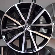 """Volkswagen. 6.5x15"""", 5x100.00, ET40, ЦО 57,1мм. Под заказ"""